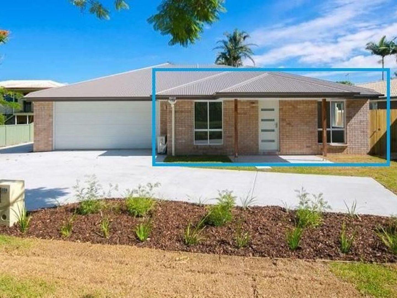 1/33 Keith Street, Capalaba QLD 4157, Image 0