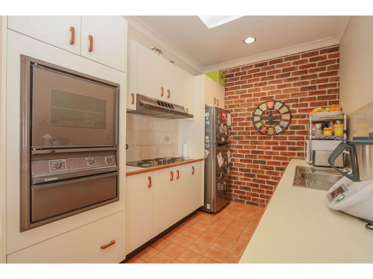 157 Seymour Street, Bathurst NSW 2795, Image 1