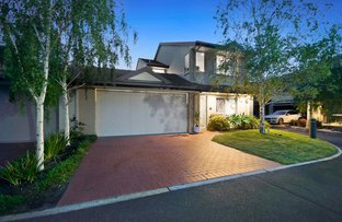 Picture of 18 The Boulevard, Patterson Lakes VIC 3197