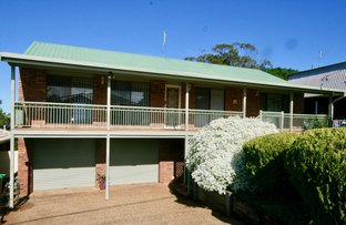 Picture of 43 Lakeview Terrace, Bilambil Heights NSW 2486