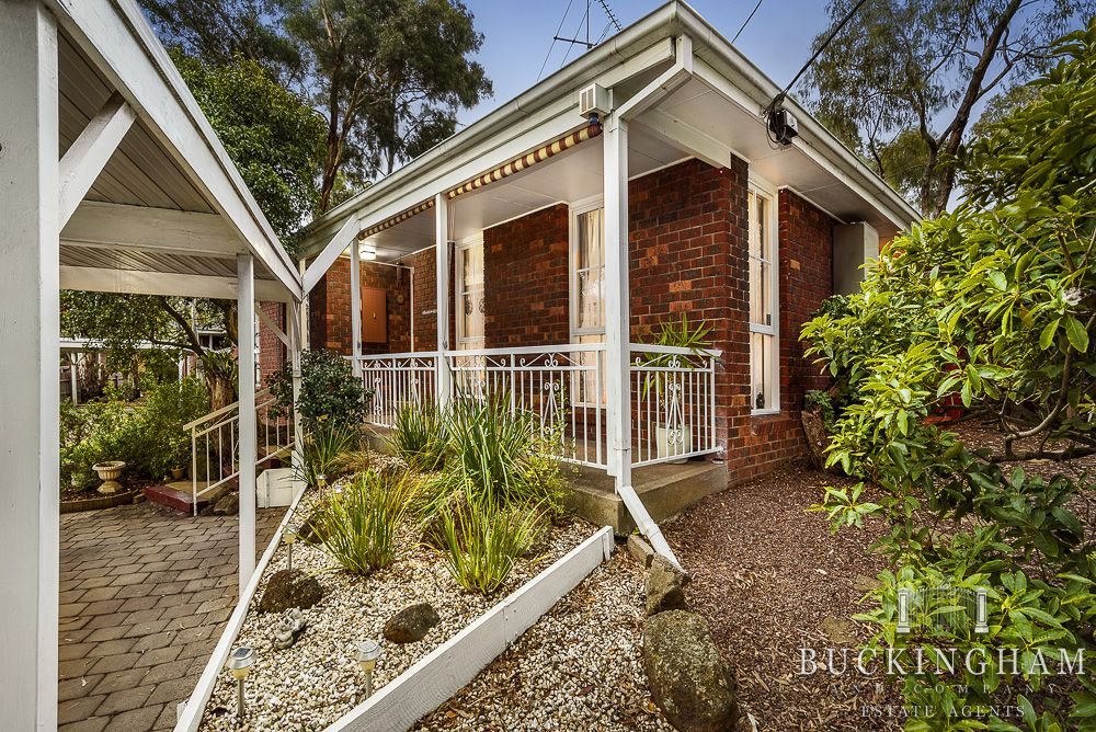 1/5 Rattray Road, Montmorency VIC 3094, Image 1