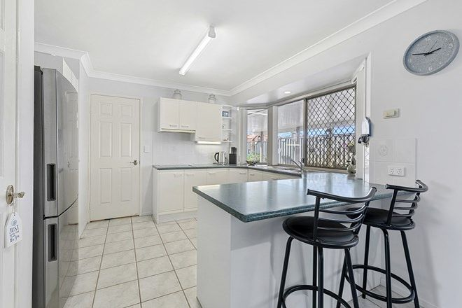 Picture of 52 Randall Road, WYNNUM WEST QLD 4178