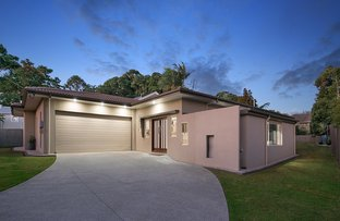 Picture of 90 Gloucester Road, Buderim QLD 4556
