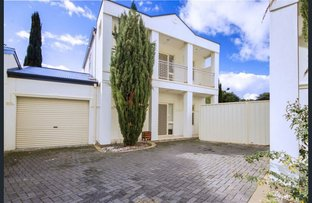 Picture of 2/13 Maxwell Road, Hackham West SA 5163