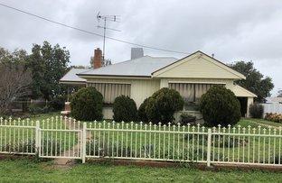 Picture of 53 Queen Street, Barmedman NSW 2668