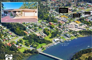 Picture of 3/13 Bold Street, Laurieton NSW 2443