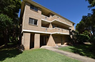 4/40 Denman Avenue, Wiley Park NSW 2195