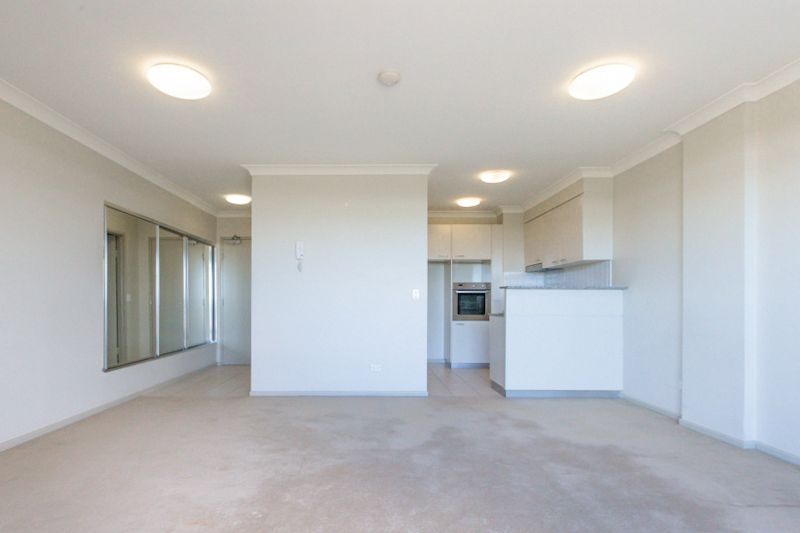 78/214-220 Princes Highway, Fairy Meadow NSW 2519, Image 1