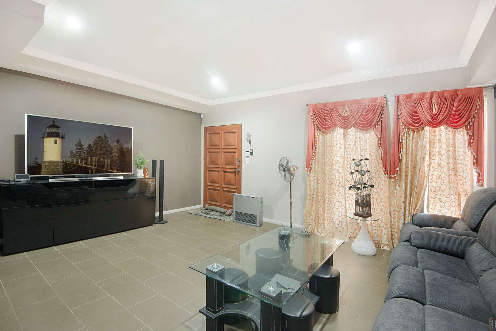 6/10 Montrose Street, Quakers Hill NSW 2763, Image 2