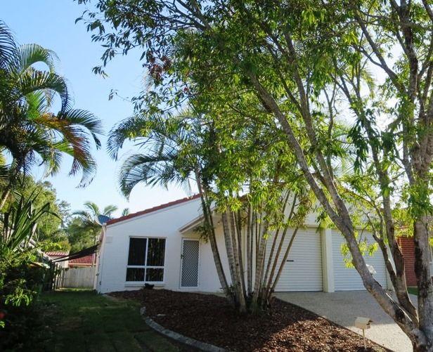 18 Honeymyrtle Court, Mountain Creek QLD 4557, Image 0