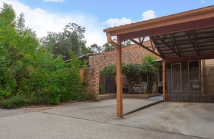 Picture of 8/1 Edwell Place, Lyneham ACT 2602