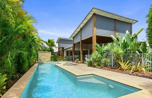 Picture of 11 Inverness Place, Peregian Springs QLD 4573