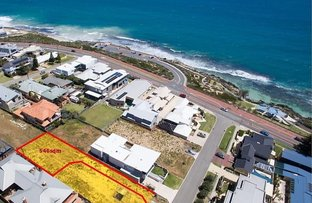 Picture of 10B Ada Street, Watermans Bay WA 6020