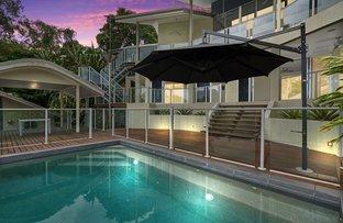 Picture of 141-143 Panguna Street, Trinity Beach QLD 4879