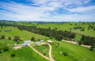 Picture of 1457 GREENDALE ROAD, Greendale NSW 2550