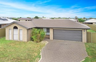 Picture of 5 Thornett Place, Dubbo NSW 2830
