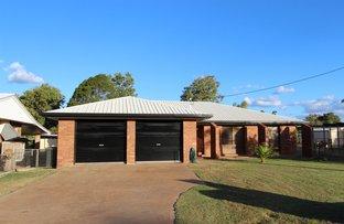 156A King Street, Charleville QLD 4470