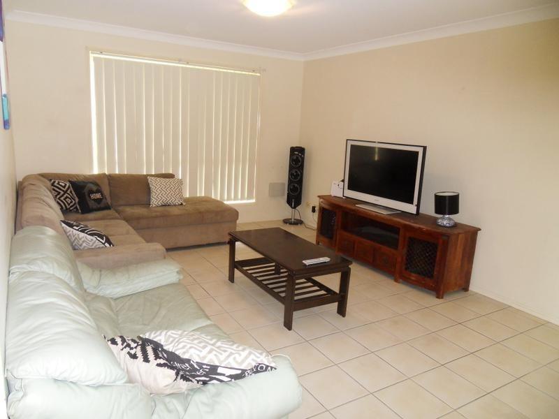 7 Jess Street, Yamanto QLD 4305, Image 1