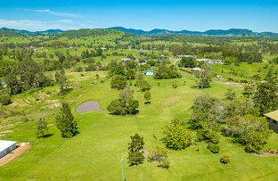 Picture of 66 Panorama Drive, The Dawn QLD 4570