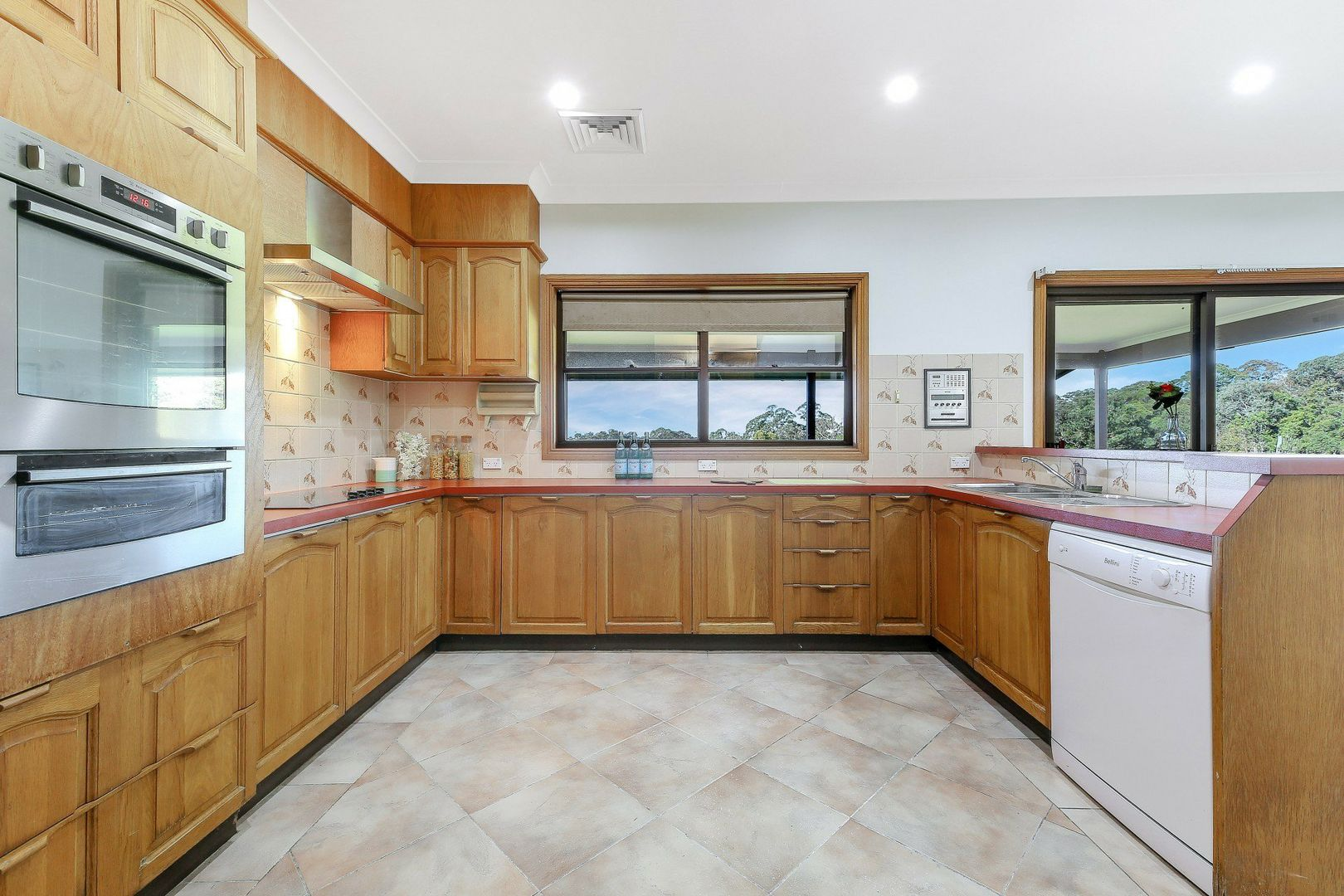 4 Crosslands Road, Galston NSW 2159, Image 1