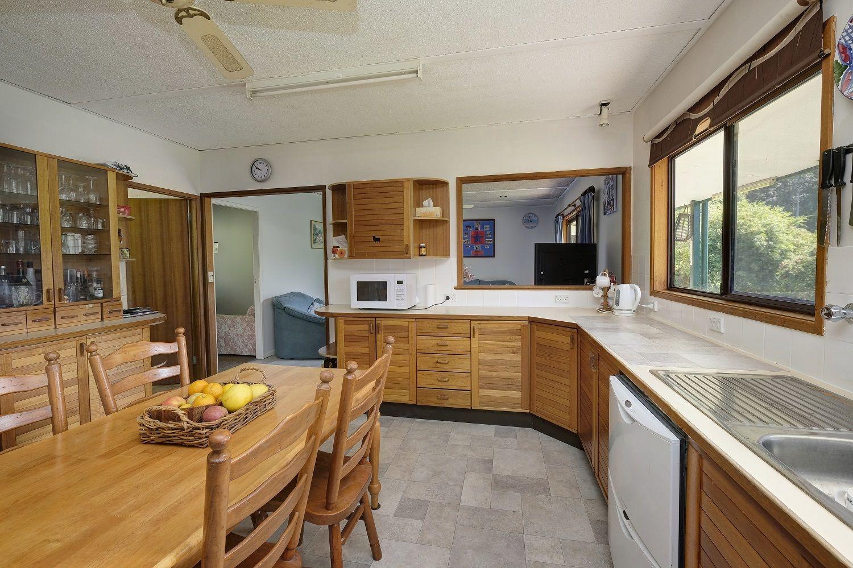 Bulahdelah NSW 2423, Image 2