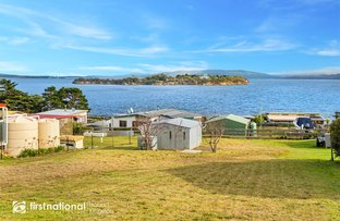 Picture of 41 Harvey Road, Alonnah TAS 7150