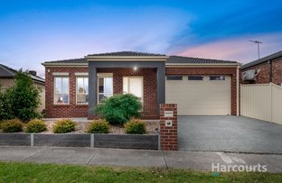 Picture of 9 Magazine Avenue, Cairnlea VIC 3023
