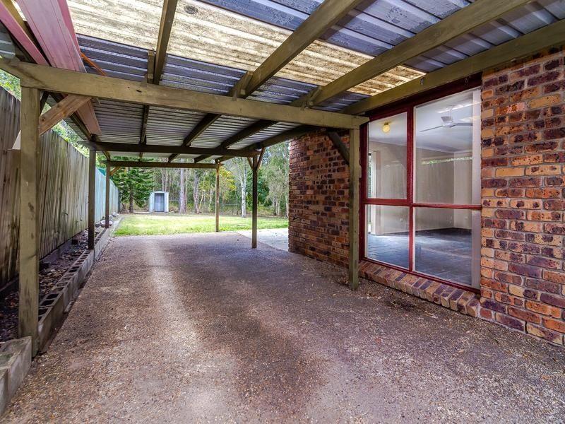 28 Ivanhoe Drive, Bethania QLD 4205, Image 1