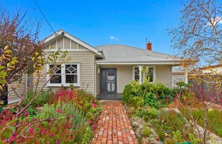 Picture of 110 Pearson Street, Sale VIC 3850