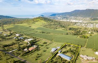 Picture of 36 Tucker Road, Riordanvale QLD 4800