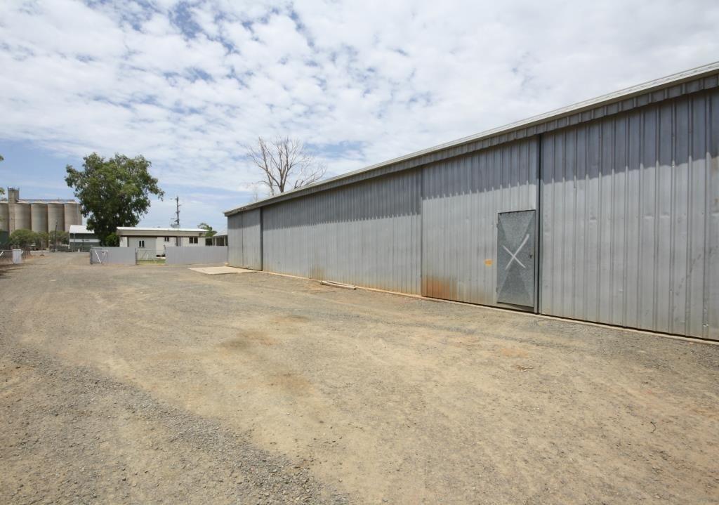 69 Boolcarrol Road, Wee Waa NSW 2388, Image 0