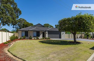 Picture of 8 McCarthy Street, Armadale WA 6112
