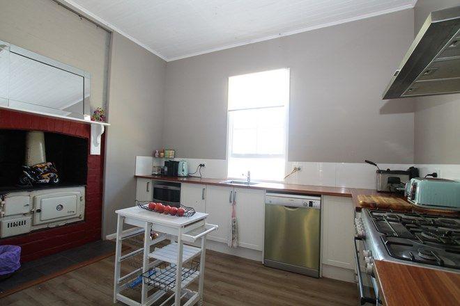 Picture of 139 Haydon Street, MURRURUNDI NSW 2338