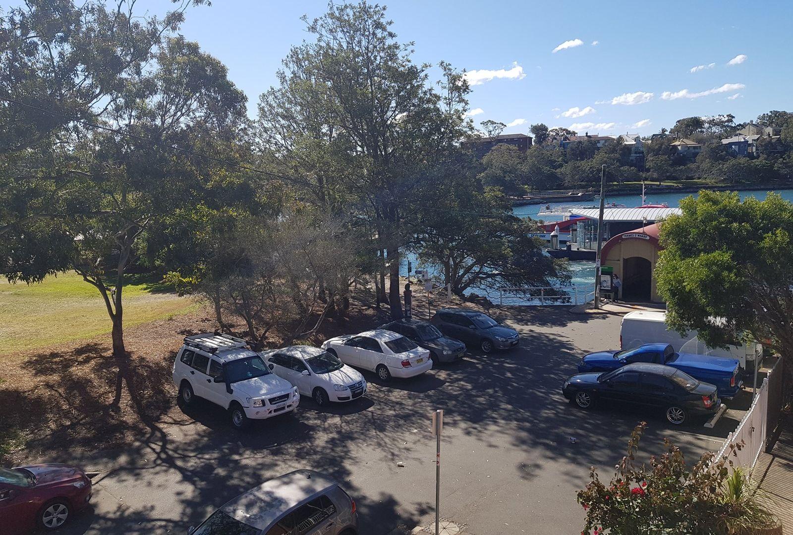 23 Thames St, Balmain NSW 2041, Image 1