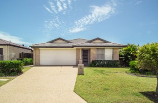 Picture of 20 Oxley Circuit, Urraween QLD 4655