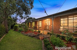 Picture of 9 George Road, Vermont South VIC 3133