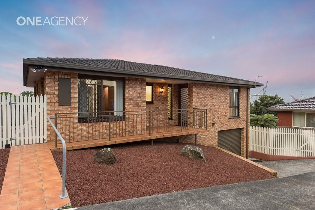 3/9 Fleming Court, Burnie TAS 7320, Image 0