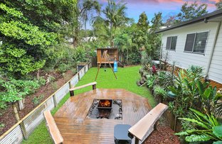 Picture of 2 Josephine Court, Palmwoods QLD 4555