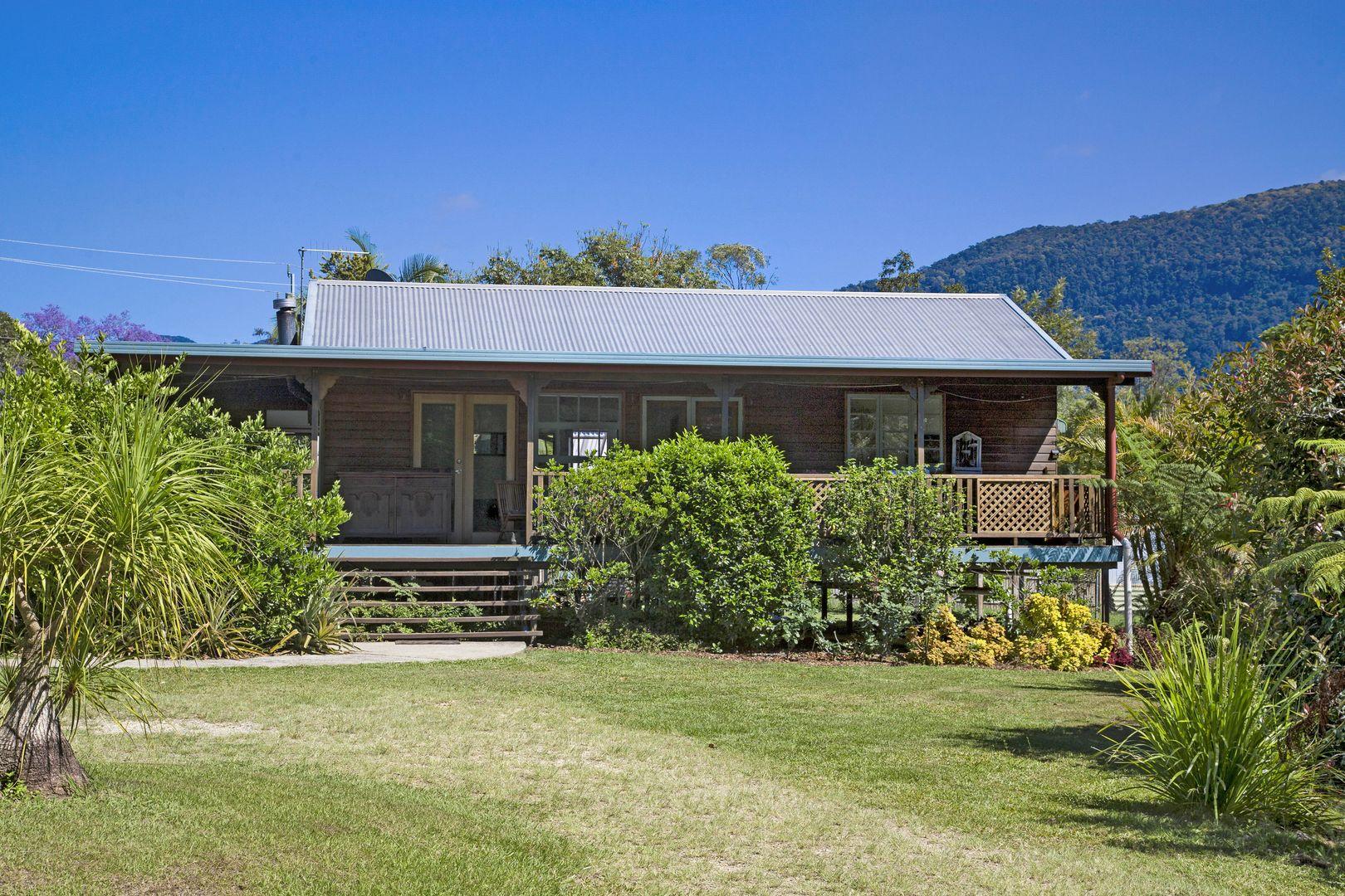 6 Sawmill Place, Tyalgum NSW 2484, Image 0