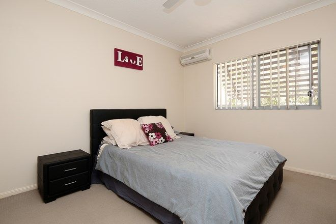 Picture of TAIGUM QLD 4018