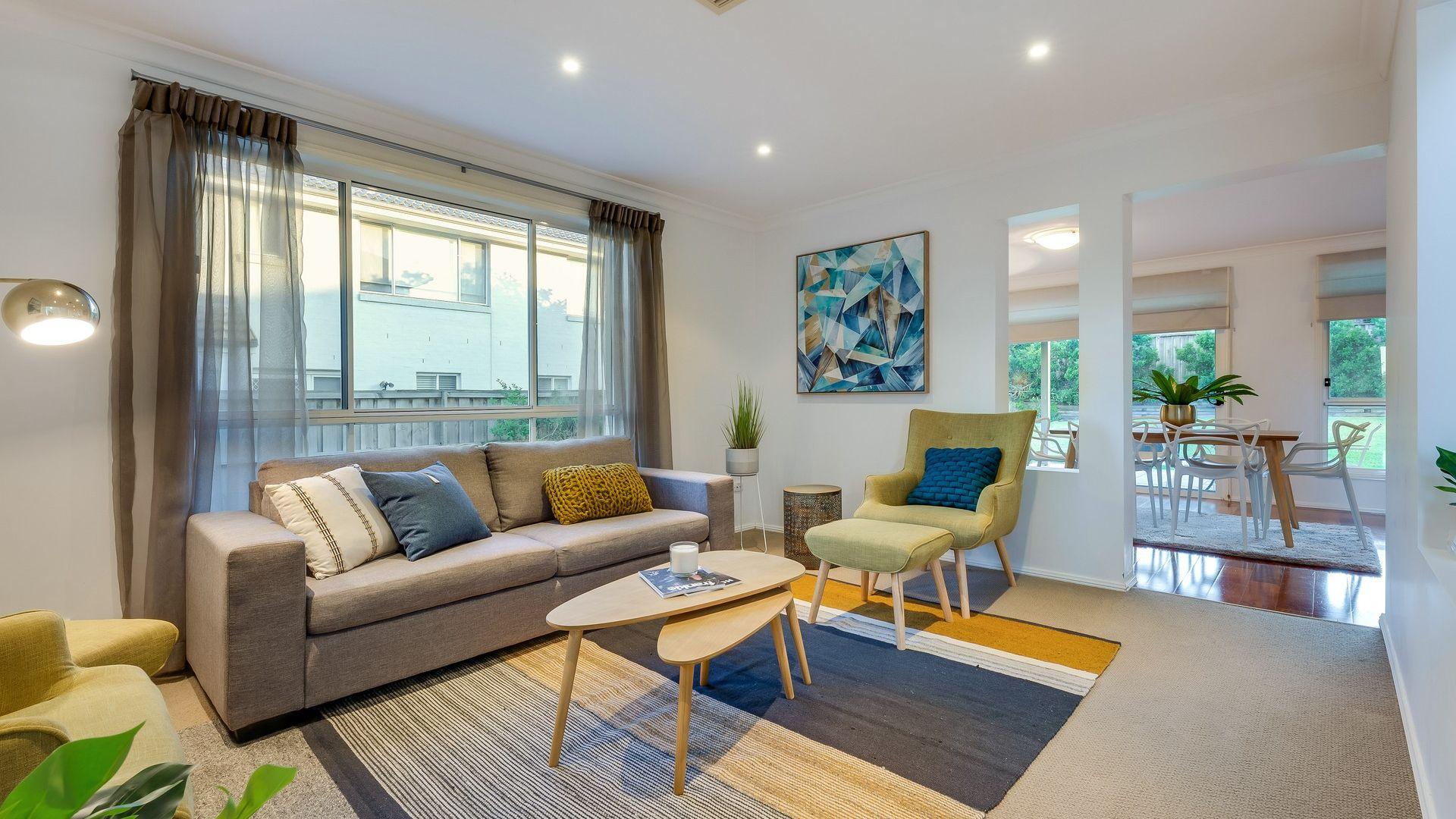 7 Saddlers Drive, Gillieston Heights NSW 2321, Image 2