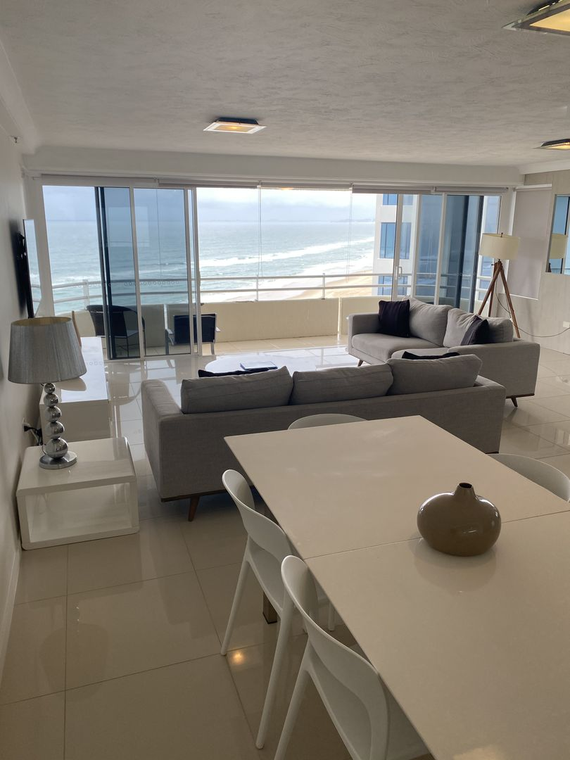 20 The Esplanade, Surfers Paradise QLD 4217, Image 0