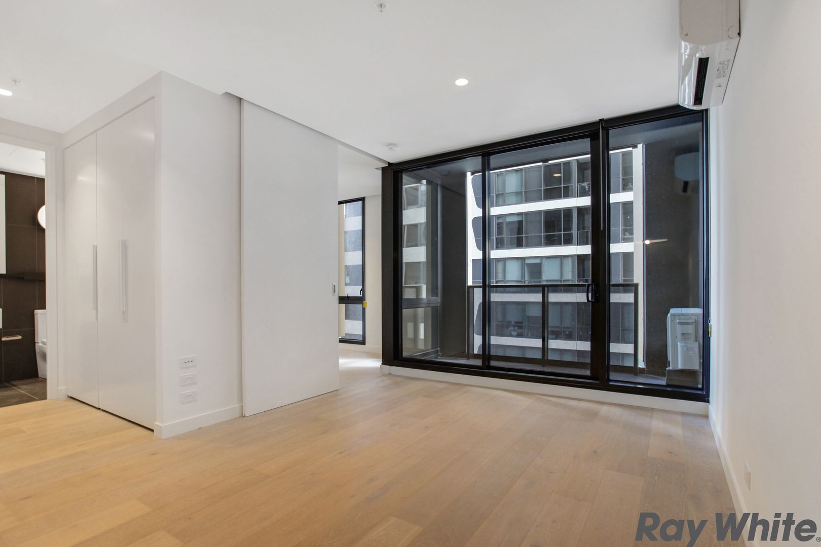 2401/89 A'Beckett Street, Melbourne VIC 3000, Image 0