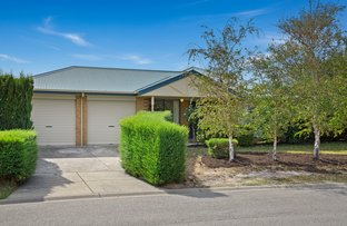 Picture of 9 Wensley Close, Mornington VIC 3931