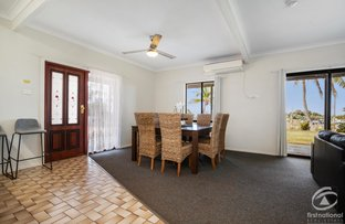 Picture of 7 MEARES Drive, Point Samson WA 6720