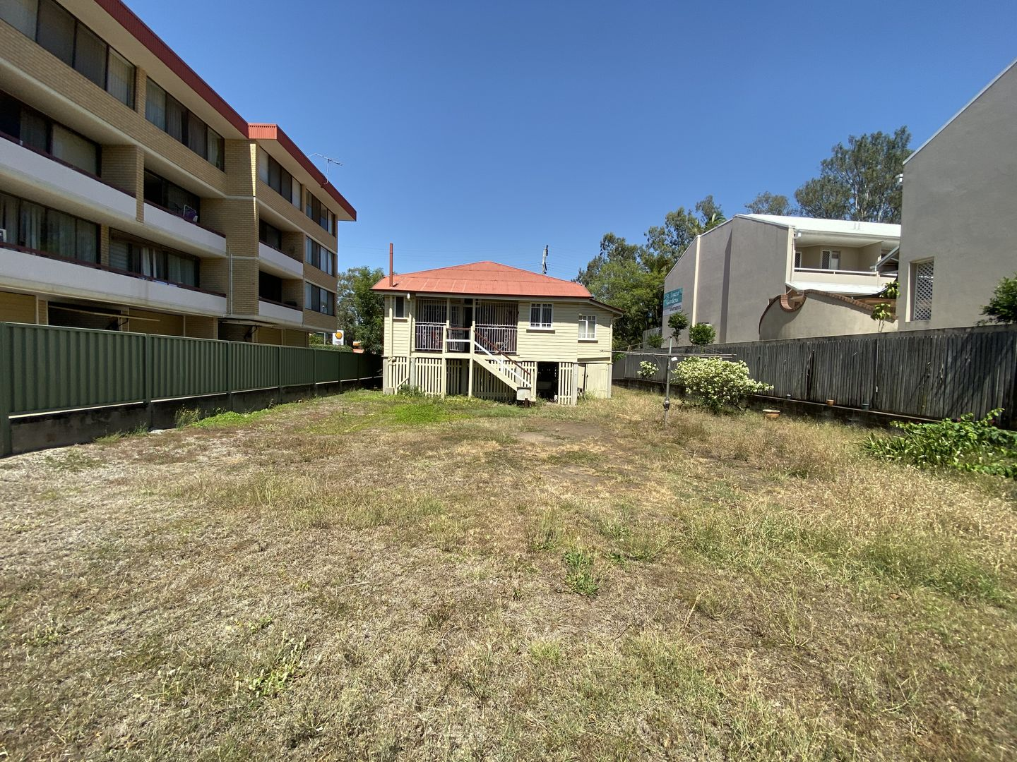 14 Gailey Road, St Lucia QLD 4067, Image 2