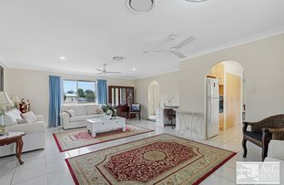 Picture of 7 Wills Ct, Oakhurst QLD 4650