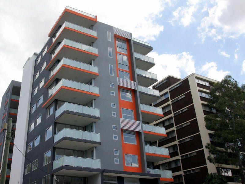 26/37 Campbell Street, Parramatta NSW 2150, Image 0