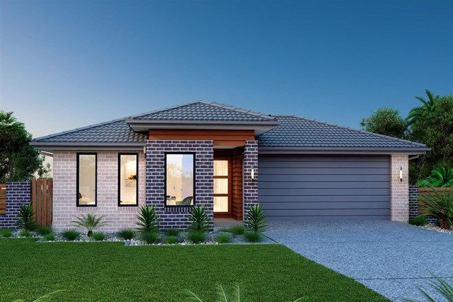 Picture of Lot 114 Relph Ave, SALE VIC 3850