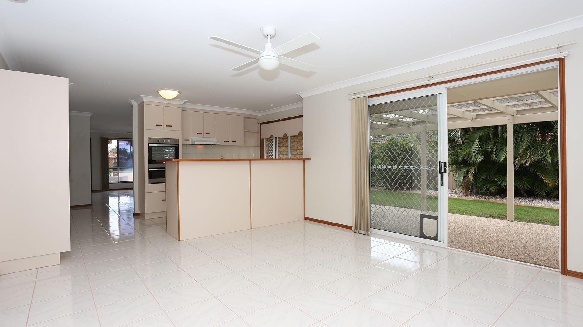 28 Anchor Court, Banksia Beach QLD 4507, Image 2